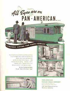 1956 Pan-American 091103