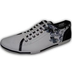 giorgio baccini dress shoe fit for casual comfort