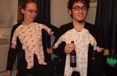 DIY-adult-baby-costumes-for-couples