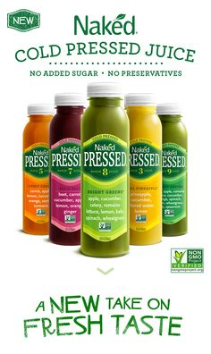Good Carbohydrates and Bad Carbohydrates – Sugar Detox Solution Fruit Juice Brands, Smoothie Recipes, Smoothies, Juice Recipes, Sugar Detox Cleanse, Health Meal Prep, Juice Branding, Benefits Of Organic Food, Shake Diet