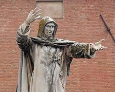 Résultats de recherche d'images pour «Girolamo Savonarola»
