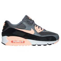 nike air max 90 essential running shoes