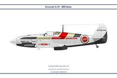 GP Expert: Aviões de F1