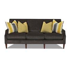 Living Room Becca Sofas D92400 S