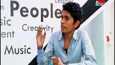 Me Dawaswala Business – 16.04.17