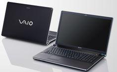 Report: Steve Jobs wanted Mac-power Sony VAIO laptops - http://www.gadget.com/2014/02/05/report-steve-jobs-wanted-mac-power-sony-vaio-laptops/ mac powered sony vaio, sony news, sony update, sony vaio, sony vaio mac, vaio news vaio update