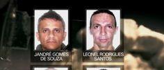 InfoNavWeb                       Informação, Notícias,Videos, Diversão, Games e Tecnologia.  : Policiais civis desviavam cocaína do cofre do Dena...