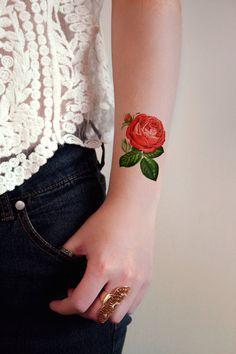 tatuagens-temporárias-flores-Tattoorary  (3)