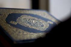 القارئ :- محمد الجناينى #السعودية رواية :- قالون عن نافع http://ar.islamway.net/collection/11429/المصحف-المرتل