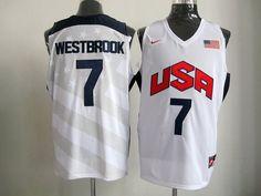 Russel Westbrook. 36€