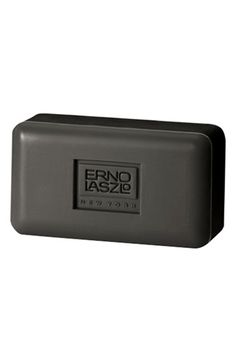 Audrey Hepburn's choice facewash Erno Laszlo 'Sea Mud' Deep Cleansing Bar for Normal/Combination Skin | Nordstrom
