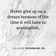 🤞🏼🖤 @calibregrooming Men's Grooming, Never Give Up, Tips, Counseling