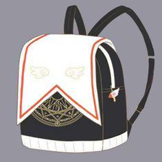 >>>Low Price GuaranteeKawaii Lolita Bag Sailor Moon Cardcaptor Sakura Magical Girl Clow Card Backpack Cute School Bags For Teenager Girls Book BagKawaii Lolita Bag Sailor Moon Cardcaptor Sakura Magical Girl Clow Card Backpack Cute School Bags For Teenager Girls Book BagCheap Price Guarantee...Cleck Hot Deals >>> http://id694320817.cloudns.hopto.me/32706721384.html images