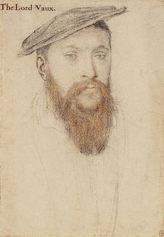 Renaissance Portraits, Renaissance Artists, Renaissance Paintings, Hans Holbein Le Jeune, Gouache, Hans Holbein The Younger, The Royal Collection, Miniature Portraits, Portrait Sketches