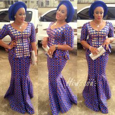 nigeria-swag-25-amazing-african-outfit-for-church-afrocosmopolitan-com