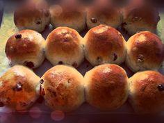 Greek Recipes, Desert Recipes, Bread Bun, Fudge, Deserts, Food And Drink, Pie, Yummy Food, Sweets