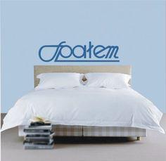 spałem (proj. PROJECT 8), do kupienia w DecoBazaar.com