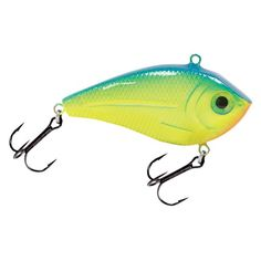 Details about  /8.5G Portable Sequins Durable Crank Bait Fishing Lure Treble Hook Spoon Spinner