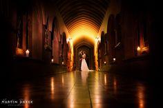 I'm Martin a Bristol wedding photographer. I love capturing the littl Wedding Notebook, West Midlands, On Your Wedding Day, Bristol, Big Day, Photo Booth, Wedding Venues, Wedding Photography, In This Moment