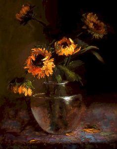 ann hardy paintings - Buscar con Google