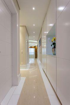 Mansion Interior, Dream House Interior, Luxury Homes Dream Houses, Luxury Homes Interior, Interior Design, Home Room Design, Dream Home Design, Bungalow House Design, Modern House Design