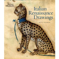 "Cover of ""Italian Re"