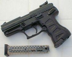 Resultado de imagen de cool air pistols real