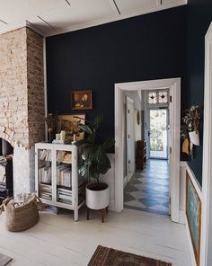 A dreamy cottage in Australia - Daily Dream Decor