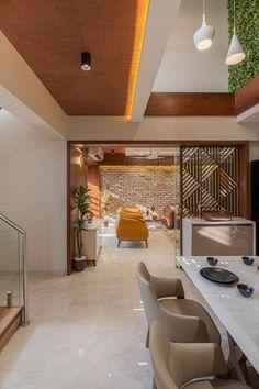 Modern Luxury Bedroom, Living Room Modern, Luxurious Bedrooms, Living Room Designs, Interior Design Photos, Modern Interior, India Home Decor, Indian Home Design, Modern Exterior House Designs