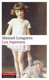 Los ingénuos de Manuel Longares