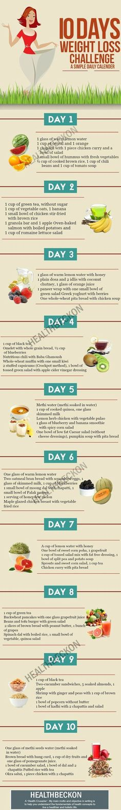 quick weight loss tips after pregnancy