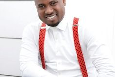 I Create Content & Generate Revenue For Radio Stations  Abeiku Santana