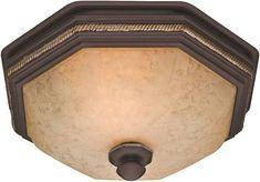 Superieur Decorative Bathroom Exhaust Fan Covers
