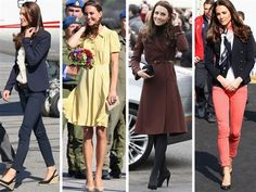 """Catherine, Duchess of Cambridge (Catherine Elizabeth """"Kate""""; née Middleton; born 9 January 1982), is the wife of Prince William, Duke of Cambridge. Description from imgarcade.com. I searched for this on bing.com/images"""