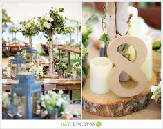 Ritz-Carlton Lake Tahoe Wedding, Part Two Chris and Katie | The Youngrens | San Diego Photographers