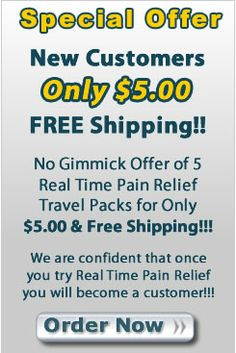 FDA Registered Real Time Pain Relief Products are made with high quality, safe, and effective ingredients for topical pain relief. Made to reduce chronic pain and alleviate pain from injury. Foot Pain Relief, You Tried, Chronic Pain, Love Life, Lotion, How To Become, Free Shipping, Lotions, Cream