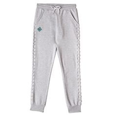 Designer Clothes, Shoes & Bags for Women Sweatpants, Stuff To Buy, Kawaii, Shopping, Clothes, Collection, Grey, Design, Women