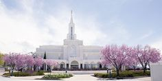 Just My Random Thoughts: Bountiful Utah Temple: #47 posting this again cause the first time did not work