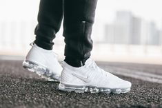 a25222e6131169 40 Best Nike Air VaporMax images