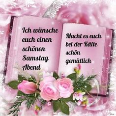 Klicke hier um dein GB Bild in voller Größe zu sehen - #Klicke #sehen #voller World Womens Day, Sunday Greetings, Dance Quotes, Bath And Beyond Coupon, Fathers Day, Good Morning, Blessed, Blog, Blessings
