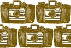 A lino print converted into a digital file. #snapshot #digitalprint #pigmentink #cottonsateen #surfacedesignlife #surfacedesign #digitaldesign #digitalart #pantone #camera #analog #colour #print #printmaking #DesignerOfSurfaces #prinfab #fabric #dressmaking #quilting #quiltingfabric #sewing