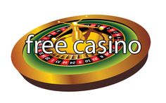A casino blog with a lot of no deposit required bonus offers, only from trusted online casinos.You;ll find the latest bonus codes, or the newest casinos.