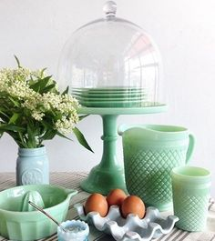 """227 Likes, 34 Comments - FARM