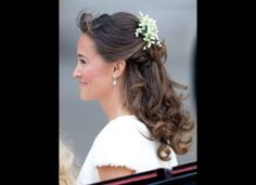 ok she's almost royal...nice pic of Pipa