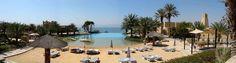 Иордания, Мертвое море 53 000 р. на 8 дней с 07 мая 2017  Отель: Movenpick Resort & Spa Dead Sea 5*  Подробнее: http://naekvatoremsk.ru/tours/iordaniya-mertvoe-more-19