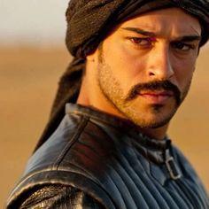 balibey el sultan - Buscar con Google