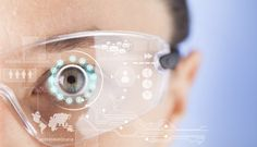 Wearable Technology - Futuristic To Reality | Nitin Jain | LinkedIn