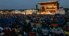 American Folk Festival in Bangor, Maine.  Local Maine Vendors, Worldly Music and much more!  All on the Bangor, Maine Waterfront.