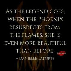 . I need to figure out where I want a Phoenix on my body... obviously somewhere on my torso, so it's not obvious