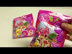 My Little Pony: Friendship Is Magic Toys - BERRYSHINE, RAINBOW DASH Toys Rainbow Dash, My Little Pony, Friendship, Lunch Box, Magic, Toys, Youtube, Toy, Gaming